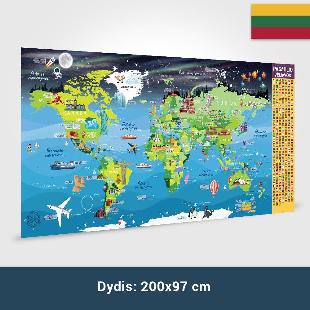 200×97-izimybes-L